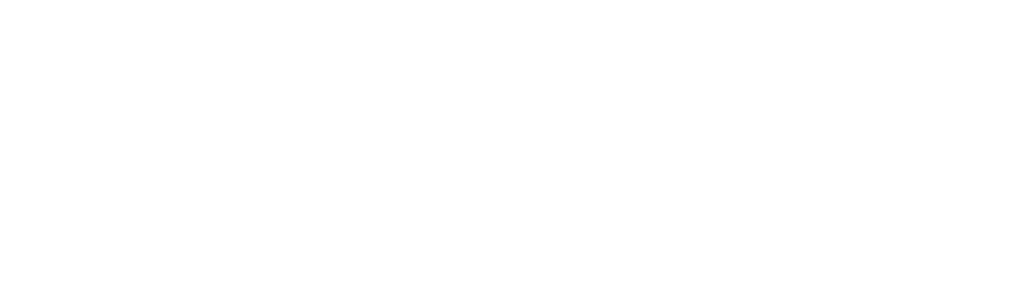 wanna-become-better-advanced-courses
