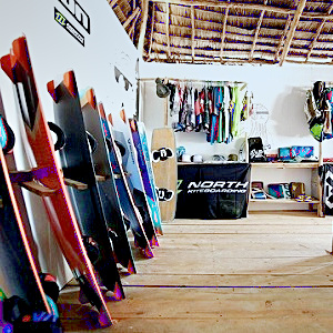 the shop kite centre zanzibar